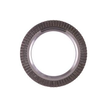 Spiralring, Größe 74