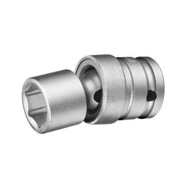 """Kraft-Steckschlüssel -Gelenk - Ausführung 1/2"""" IVK"""