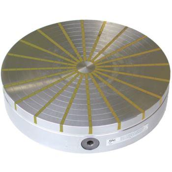 Permanentmagnet-Rundfutter 250 mm NEOSTAR