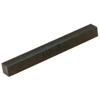 INDIGA Vierkantfeile 150 x 13 mm fein