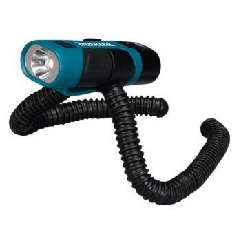 Akku-Lampe ML705