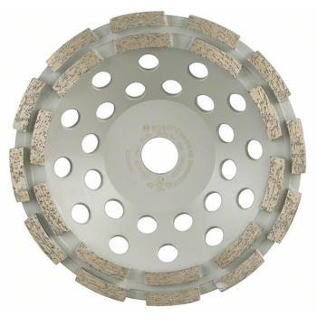 Diamanttopfscheibe Best for Concrete, 180 x 22,23 x 5,5 mm, für Eibenstock EBS18
