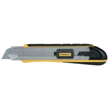 Cutter 25 mm FatMax mit Magazin
