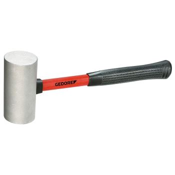 Leichtmetallhammer 1000 g