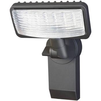 LED-Flächenleuchte Premium City LH2705 IP44 27x0,5