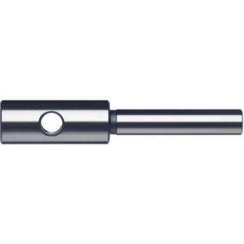 Senker Normalhalter H zyl. Größe 3