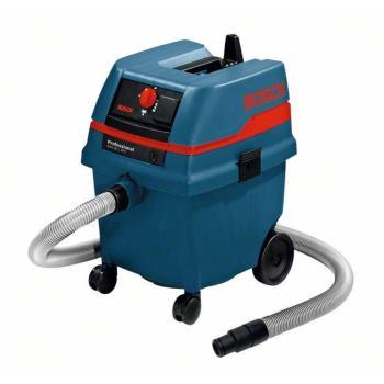 Nass-/Trockensauger GAS 25 L SFC
