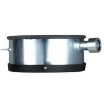 Wasserfangring für Bohrständer D215851 D215852