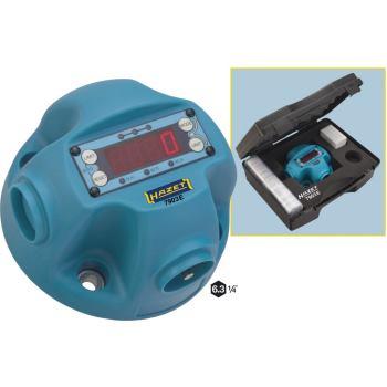 Elektronisches Drehmoment-Prüfgerät 1-25 Nm 7903E· 1 – 25 Nm