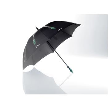 Regenschirm im Wera-Design Wera XL-Regenschirm 055