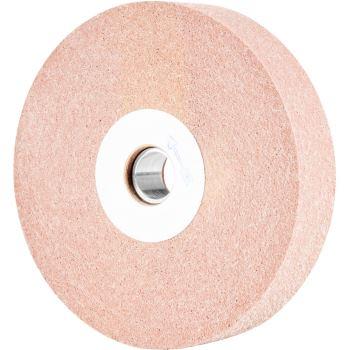POLINOX®-Kompaktschleifrad PNK 15030 A 100 Auslaufartikel
