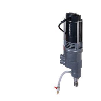 Bohrmotor RD 3000 PD, 230V, 3-Gang