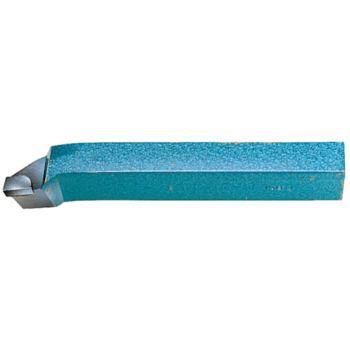 Hartmetall-Drehmeißel 16x10mm K10/20 rechts