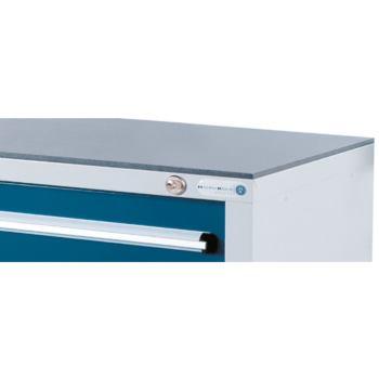 Abdeckplatte für Schranksystem 550 S 715 x 550 x 1