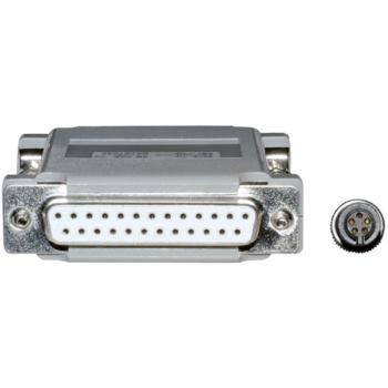 -SPC-Zubehör Verbindungskabel RS232 für DIGICO