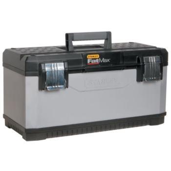 Werkzeugbox FatMax 58,4x29,3x29,5cm 23Z
