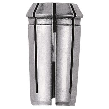 10 mm Spannzange DE6276