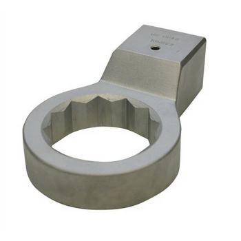Aufsteckringschlüssel 28 Z, 60 mm
