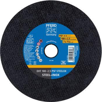 EHT 178-2,5 A 24 P PSF-INOX/22,23