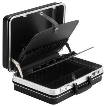 81620002 - Hartschalen-Werkzeugkoffer, Basismodell