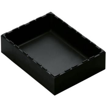 Universalbox 0117 144 x 192 x 48 mm