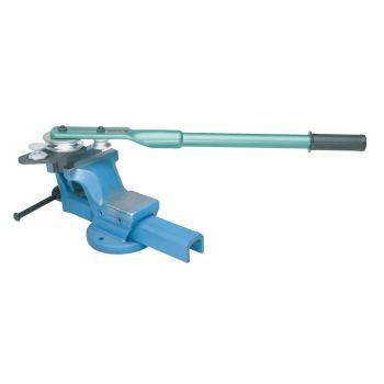 Rohrbiegeapparat für EO Rohre 20-25 mm
