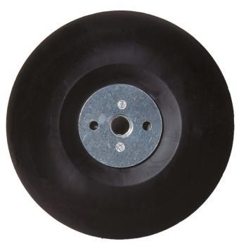 Stützteller ST 358, Abm.: 150x22 mm