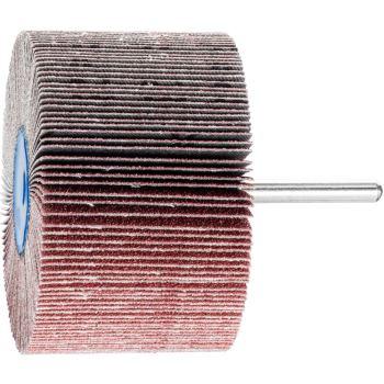Fächerschleifer F 8050/6 A 80