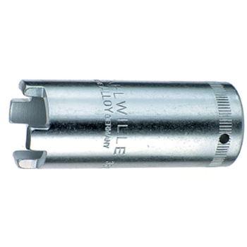 03810001 - Zapfenschlüssel