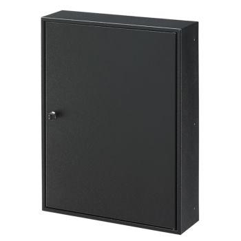 89010051 - Seitenschrank TTS Premium