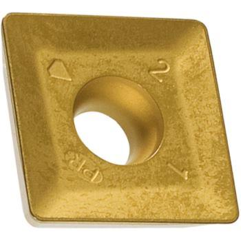 Wendeschneidplatte SEET120308PDER-PR OHC4540