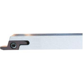 Drehhalter SSXC-06-1616-rechts