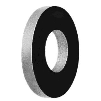 Scheiben DIN 6340 für Schrauben M 20 Unterlegscheiben