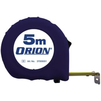 Taschen-Rollbandmaß 5 m EG-Kl. II