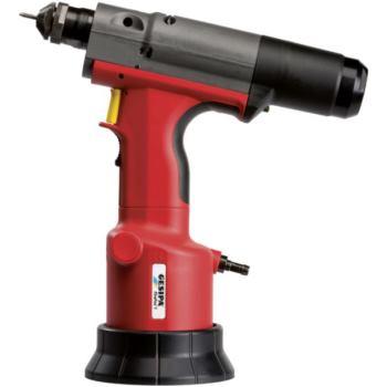 GESIPA FireFox 1 pneumatisch-hydraulisches Blindni
