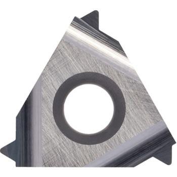 Volllprofil-Platte 11 ER0,40ISO HW5615 Steigung 0, 40