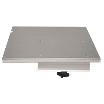Zusatztisch für DW743N / DW742 ( Position 1 )