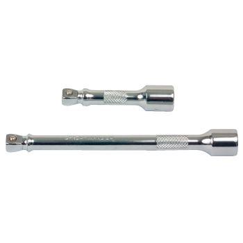 """1/4"""" CHROMEplus® Kipp-Verlängerung, 150mm 918.1402"""