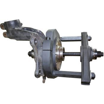 T-5 Radlagerwerkzeugsatz 150.2350