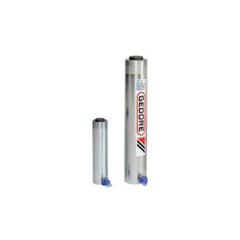 Hydraulik-Zylinder 24 t