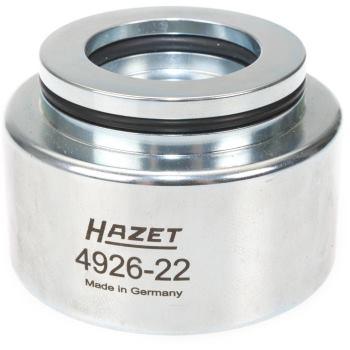 Aufnahmeadapter 4926-22