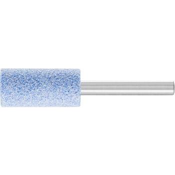 Schleifstift ZY 1632 6 AWCO 60 J 5 V