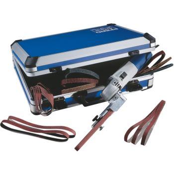 Bandschleif-Set SET BA 6-12/520 UBS 5/100 230 V
