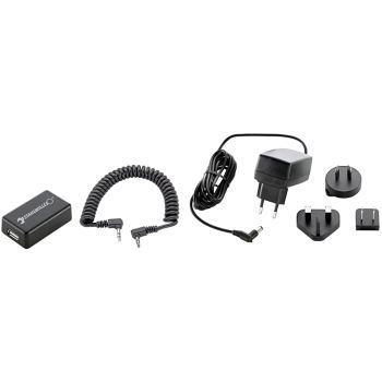96521161 - Schnittstellenadapter-Set