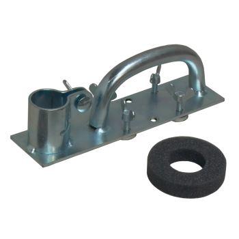 Fasspumpenhalter für Kanister-Handpumpe KHP 202 34