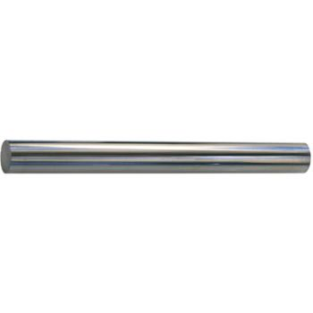 Hartmetall-Stab geschliffen h6 Durchmesser 3x100