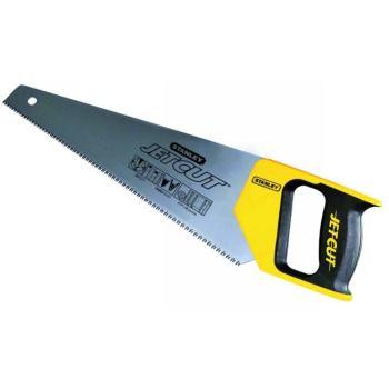 Handsäge 11 Z 380 mm für Holz