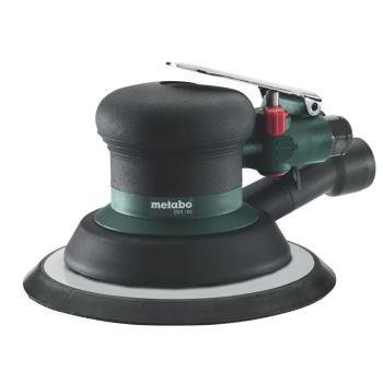Druckluft-Exzenterschleifer DSX 150