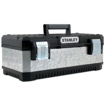 Werkzeugbox 49,7x29,3x22,2cm 20Z