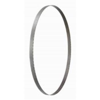 Saegeband 835x12x0,5 1,4mm
